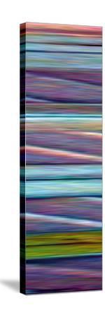 Plasma I-Tony Koukos-Stretched Canvas Print