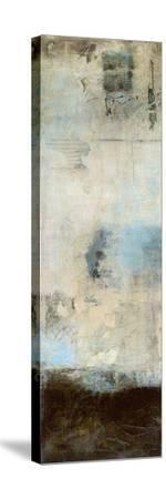 Anodyne I-Volk-Stretched Canvas Print
