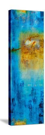 Moonstone II-Volk-Stretched Canvas Print
