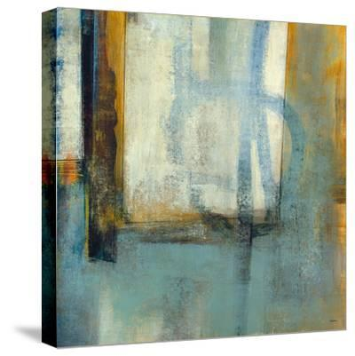 Intimation-Giovanni-Stretched Canvas Print