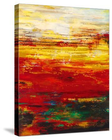 Blender Bender I-Georges Generali-Stretched Canvas Print