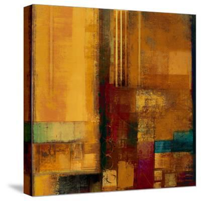 Copper II-Georges Generali-Stretched Canvas Print