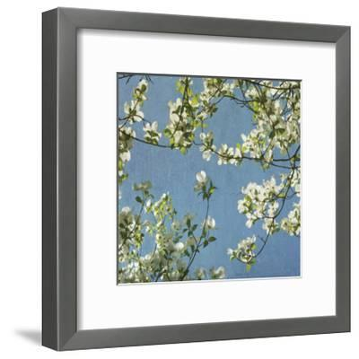 May Fourth-Donna Geissler-Framed Giclee Print