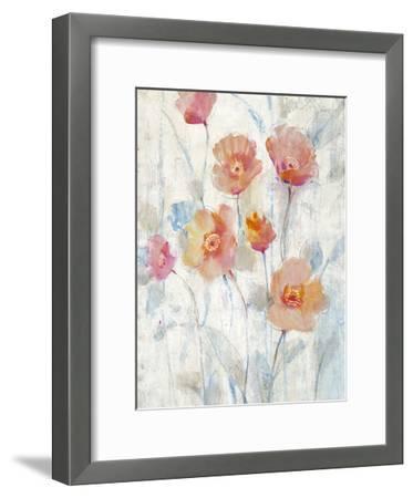 Translucent II-Tim O'toole-Framed Art Print