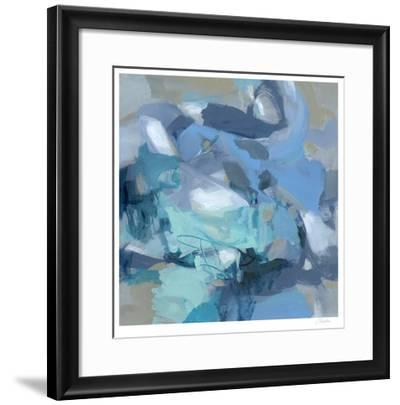 Tangled-Christina Long-Framed Limited Edition
