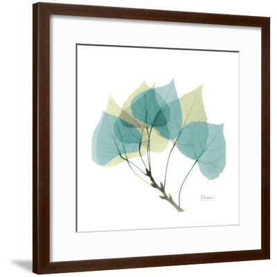Aspen-Albert Koetsier-Framed Art Print