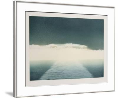 Li Buti Grande-Jean Solombre-Framed Limited Edition