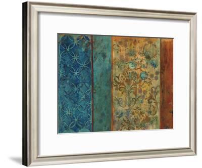 Juxta Beach-Smith Haynes-Framed Art Print