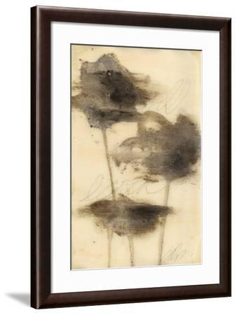 Lutare II-Kelly Rogers-Framed Giclee Print