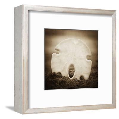 More than a Dollars Worth-Ryan Hartson-Weddle-Framed Art Print