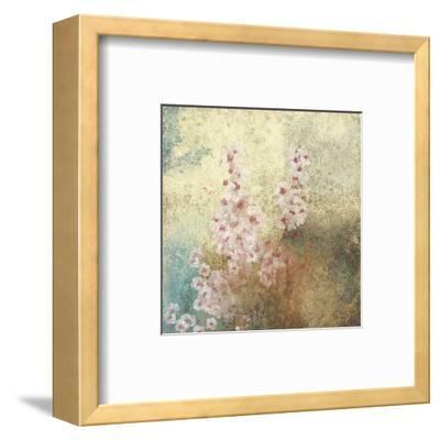 Cherry Blossoms 2-Rick Novak-Framed Art Print