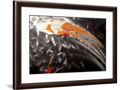Success-Pamela Nielsen-Framed Giclee Print