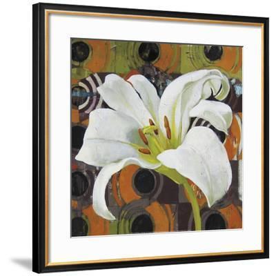 Hope & Union-Jennifer Rasmusson-Framed Art Print