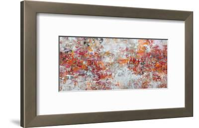 Captivated-Amy Donaldson-Framed Giclee Print