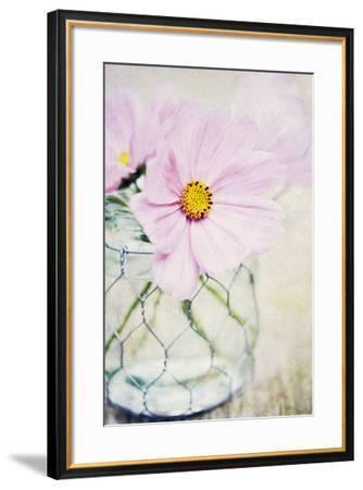Summer Days III-James Guilliam-Framed Giclee Print