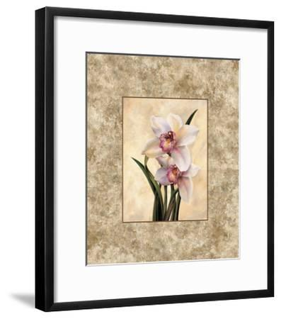 Perfection II-E^ Lopez-Framed Giclee Print