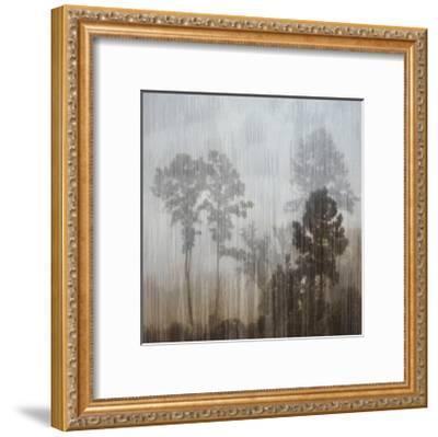 At Dawn I-Madeline Clark-Framed Giclee Print