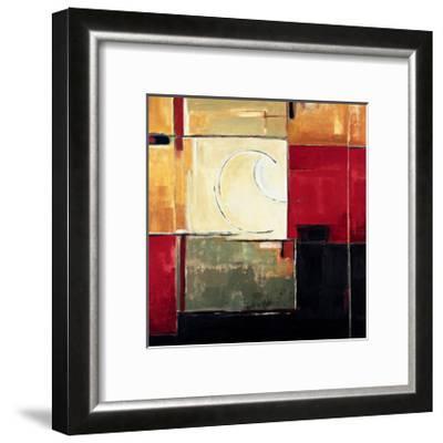 Ascending II-Franklin Taylor-Framed Giclee Print