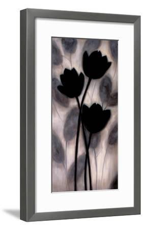 In Harmony I-Erin Lange-Framed Giclee Print