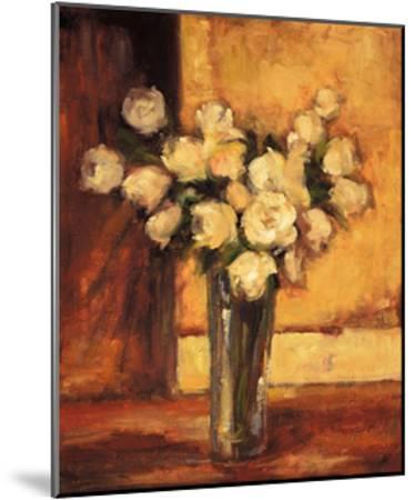 The Arrangement II-Anna Casey-Mounted Giclee Print
