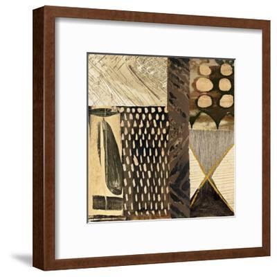 Malawi II-Graham Ritts-Framed Giclee Print