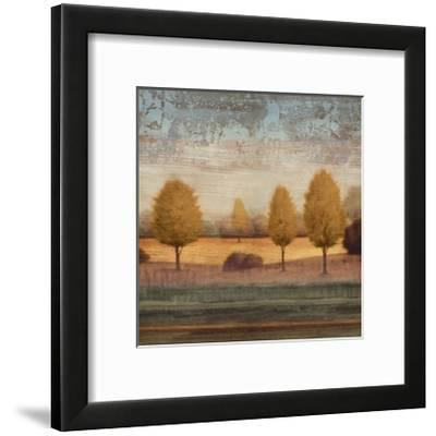 In Awe I-Gregory Williams-Framed Giclee Print