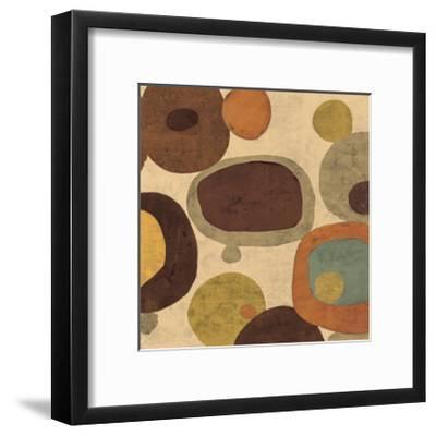 Within I-Richard Nichols-Framed Giclee Print