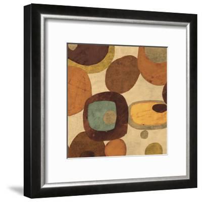 Within II-Richard Nichols-Framed Giclee Print
