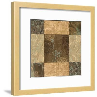 Legacy II-Chris Donovan-Framed Giclee Print