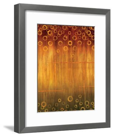 Ascending II-Brent Nelson-Framed Giclee Print