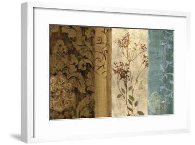 Unforgettable II-Chris Donovan-Framed Giclee Print