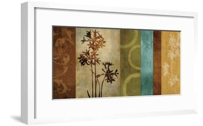 Authentic-Chris Donovan-Framed Giclee Print