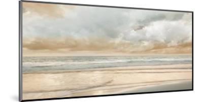Ocean Tide-John Seba-Mounted Giclee Print