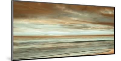 The Surf-John Seba-Mounted Giclee Print