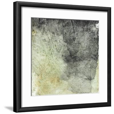 Ascension I-Renee W^ Stramel-Framed Giclee Print