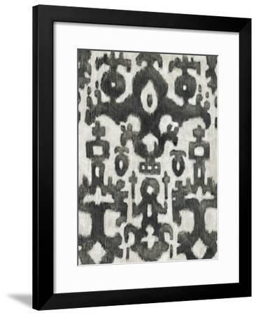 Samara I-Chariklia Zarris-Framed Giclee Print