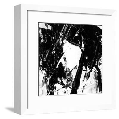 Sporadic IV-Ethan Harper-Framed Limited Edition