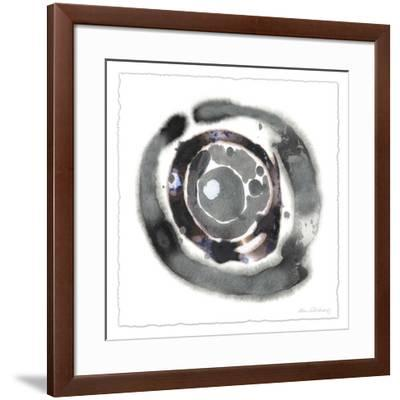 Meteorite I-Alicia Ludwig-Framed Limited Edition