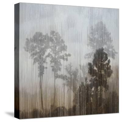 At Dawn I-Madeline Clark-Stretched Canvas Print