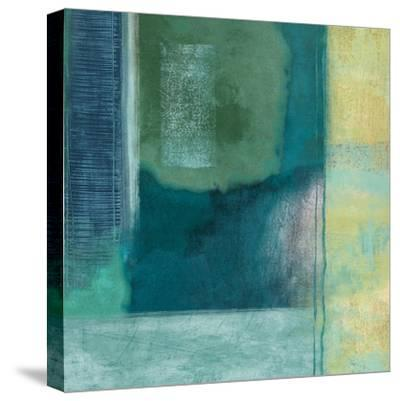 Interlude I-Brent Nelson-Stretched Canvas Print