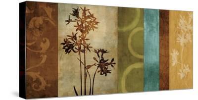 Authentic-Chris Donovan-Stretched Canvas Print