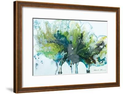 Imperial Frost-Natasha Barnes-Framed Giclee Print
