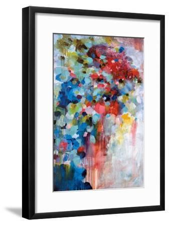 Summer Symphony-Brent Foreman-Framed Giclee Print