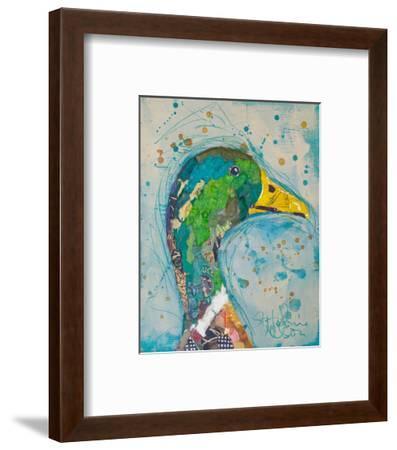 Hope #5--Framed Art Print