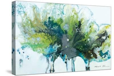 Imperial Frost-Natasha Barnes-Stretched Canvas Print