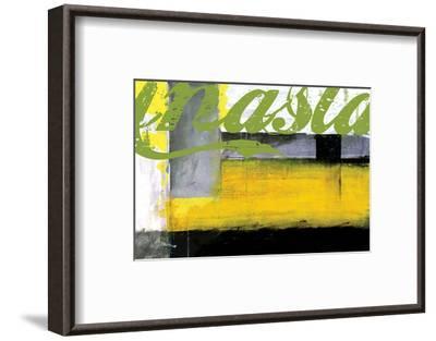 Anastasia-Carmine Thorner-Framed Art Print
