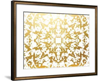 Third Eye-Khristian Howell-Framed Giclee Print