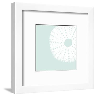 Sea Dreams I-Ken Hurd-Framed Art Print