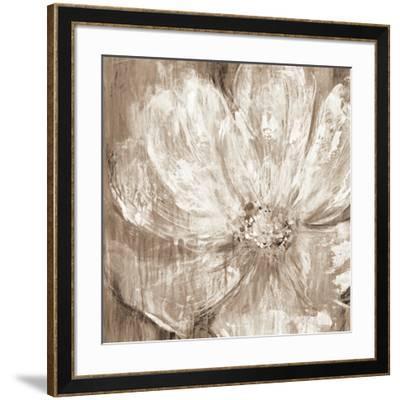 Confetti Bloom II-Philip Brown-Framed Art Print