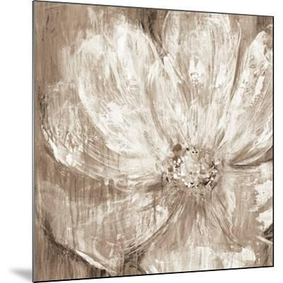 Confetti Bloom II-Philip Brown-Mounted Art Print